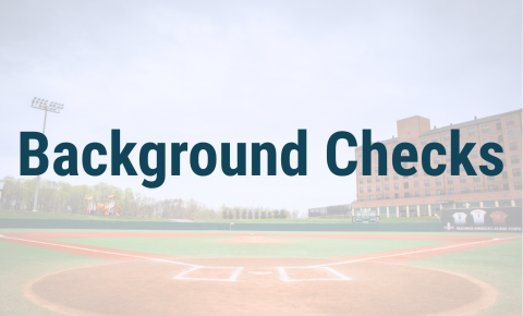 Background Checks Header