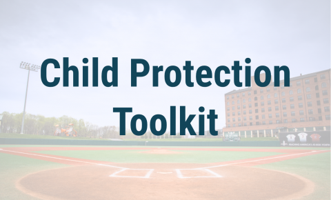 Child Protection Toolkit Header