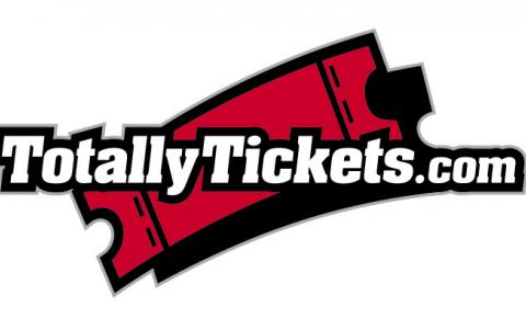 totally tickets logo